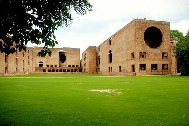 authentic  iim distance education fee  eligibility  courses