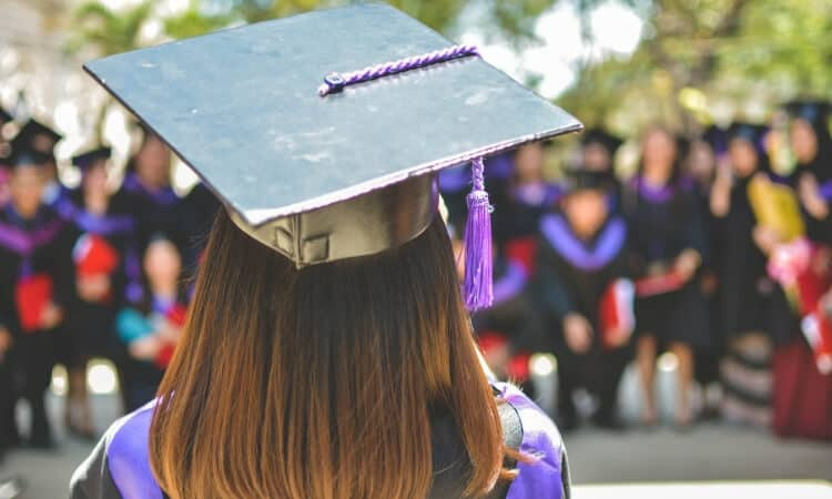 Graziadio School of Business and Management MBA