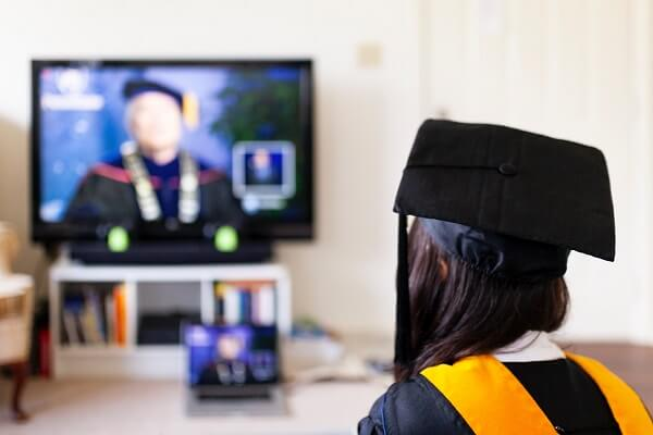 Babson College Online MBA