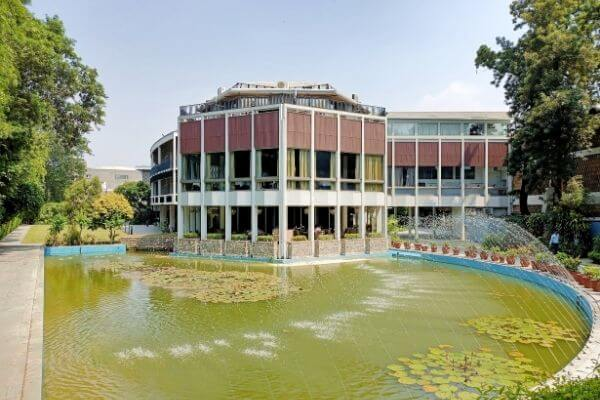 IIFT Distance MBA Courses Details