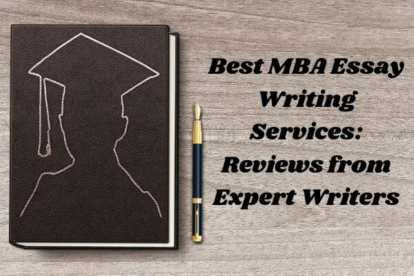 Best MBA Essay Writing Services MBA: Personal Statement Writing Services