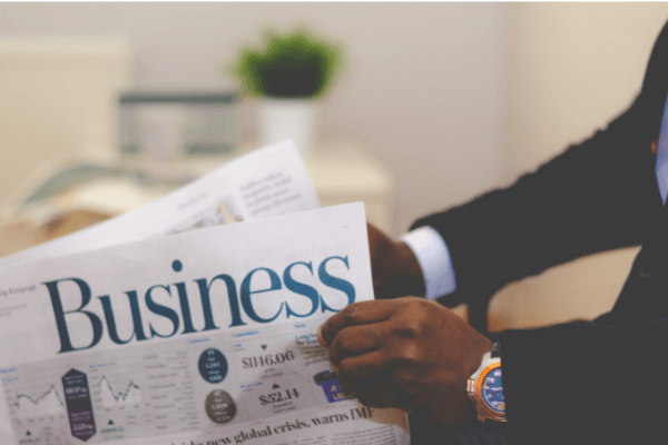 Distance MBA in International Business in India