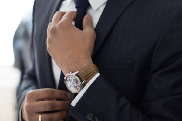Top 10 Executive MBA in India